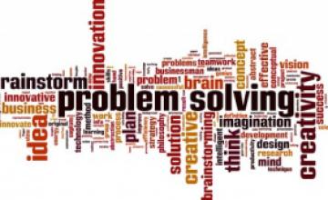 Resolución de Problemas como una competencia para el Siglo XXI