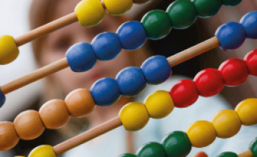 Una pequeña aventura en la matemática recreativa