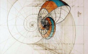 Preparándonos para el inicio Talleres Lúdicos-Matemáticos 2021